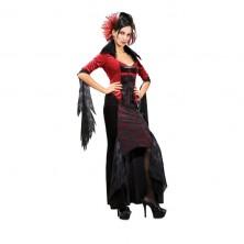 Warlock Mistress STD