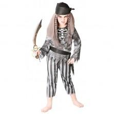 Kostým Pirata fantasma