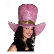 Big Hat - dámský klobouk