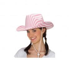 Kovboj dívka - Cowboy Princess
