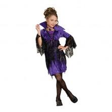 Karnevalový kostým Sorceress