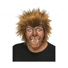Paruka Werwolf