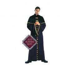 Karnevalový kostým Minister of Death
