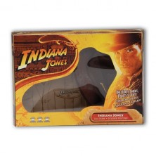 Indiana Jones Box set  - licenční kostým