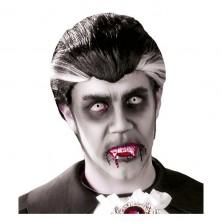 Paruka Dracula