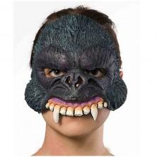 Maska Congo