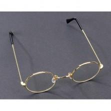 Brýle babička se skly