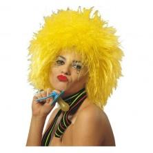 Struppi  - karnevalová paruka