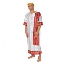 Řek - kostým