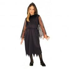 Ghotic Lace Vampiress