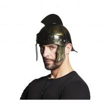 Helma římského bojovníka