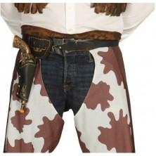Pouzdro na pistoli 29 cm