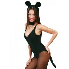 Set myška