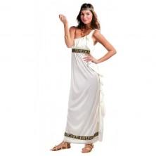 Dámský řecký kostým