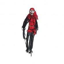 Pirát-kostlivec 50 cm