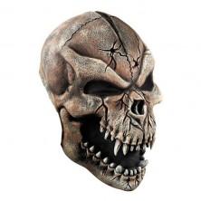 Werwolf maska