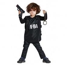 Vesta FBI