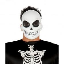 Maska SMRT