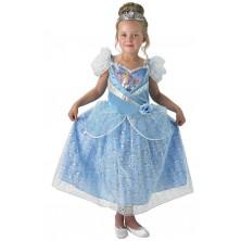 Cinderella Shimmer Child