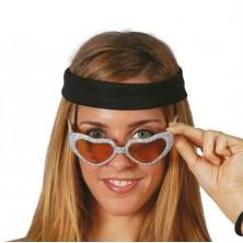 Brýle srdíčka