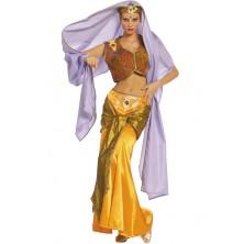 Kostým MAHARAJIA