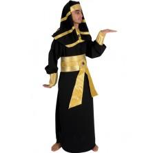 Kostým FARAO