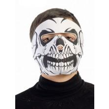 Maska Smrtka