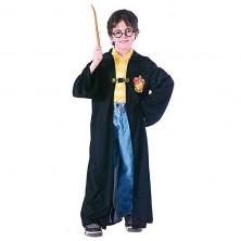 Harry Potter plášť - S 3 - 4 roky