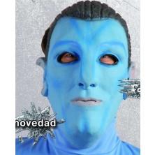 Maska AVATAR muž