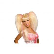 Lilith Fairy Wig blond paruka