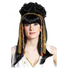 Paruka Aphrodite