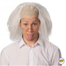 Paruka PROFESSOR