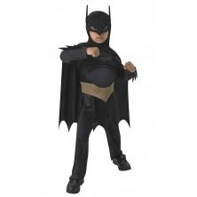 Beware the Batman Deluxe Child