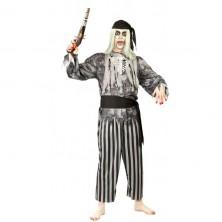 Kostým Pirate fantome