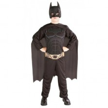 Batman - kostým s maskou