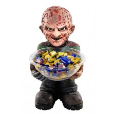 Figurka Freddy - licence