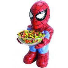 Figurka Spiderman - licence