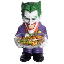 Figurka Joker - licence