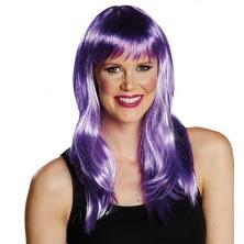 Kylie dámská paruka