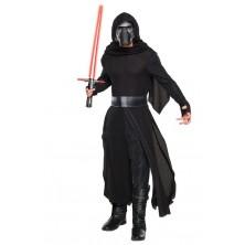 Kylo Ren kostým pro dospělé