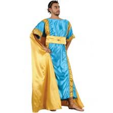 TILEMACHOS - kostým