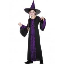 Kostým Moje krásná čarodějka