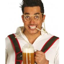 Brýle nápojové