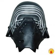 Kylo Ren Standalone Mask - dětská maska