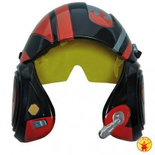 X-Wing Fighter Standalone Mask - dětská maska
