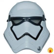 Stormtrooper Standalone Mask - dětská