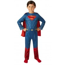 Superman - dětský