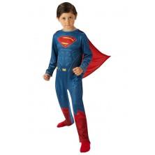 Superman - Child