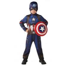 Captain America Classic Civil War