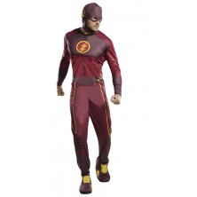 The Flash Classic - Adult